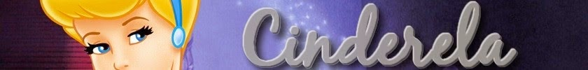 banner_cinderela