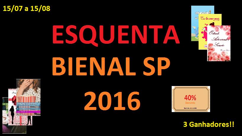 banner_esquenta_bienal